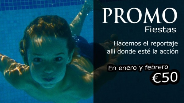 Recomendada esta fotografa www.ugeferradas.com.