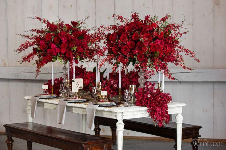 On pinterest christmas trees christmas decor and christmas tables