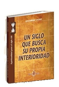Eduardo Casas - Espiritualidad integral e integrada: El lado humano de la fe  Textos para aquellos que buscan la integración entre madurez humana y búsqueda espiritual