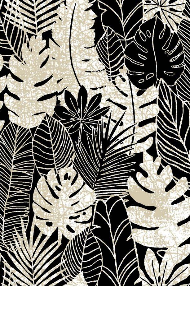 Hawaiian Style By Terumi Kawasaki At Coroflot Com Prints