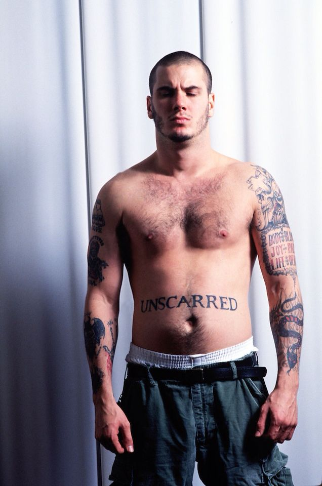 100 best images about phil anselmo on pinterest posts