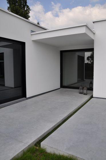 betonvloeren 175