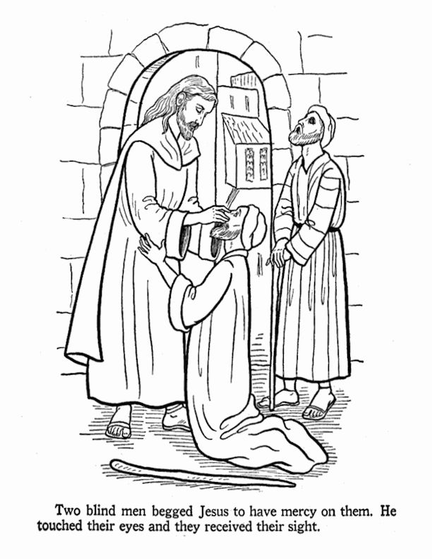 20 best Sunday School: Woman at the Well images on