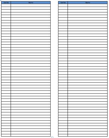 10225c51fc3e6d59486212830b328542--extensions-organize Teachers Letter Template on