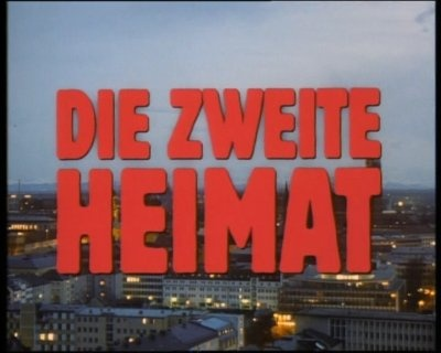 20 best heimat 2 images on Pinterest Cinema, Filmmaking and
