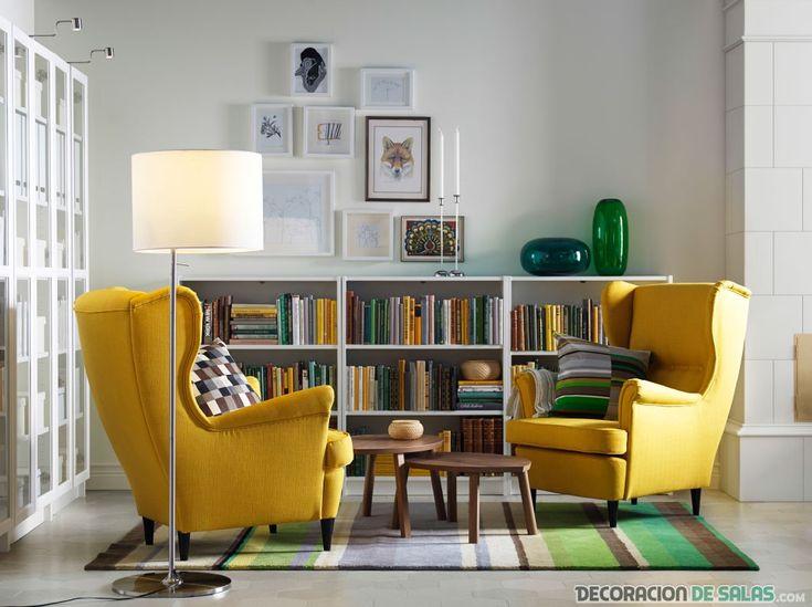 17 best Vörulisti IKEA 2018 images on Pinterest Ikea 2018, Ikea - ikea küche katalog