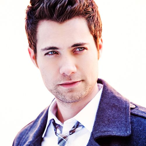 Drew Seeley :) My new celebrity crush...he is so hawt