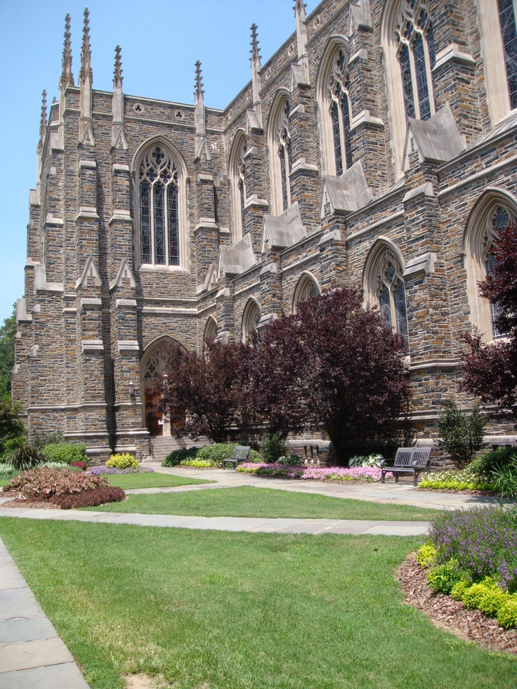 1074 best colleges \ universities images on Pinterest Collage - college