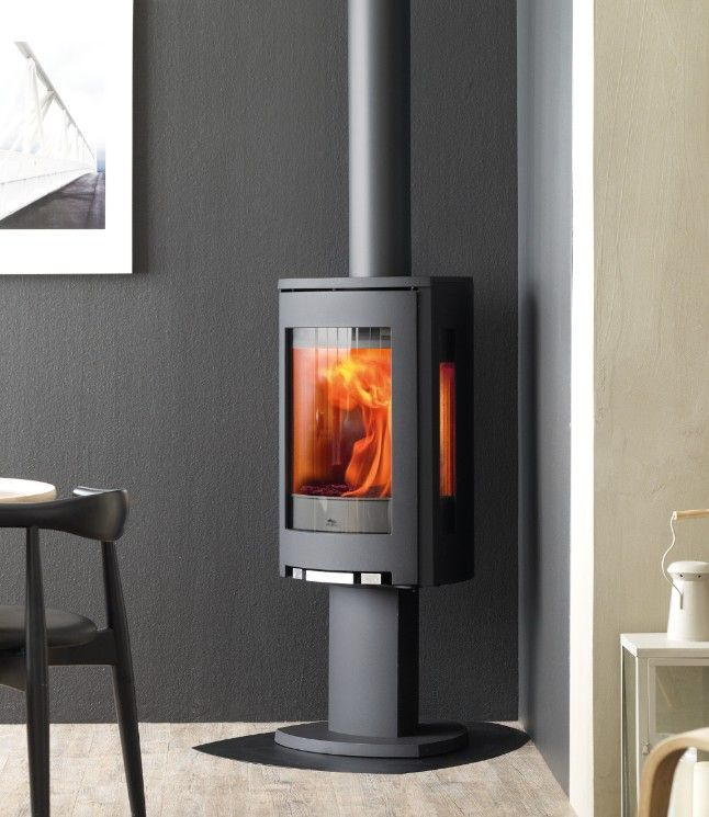 17 Best Images About Wood Stove And Fireplace On