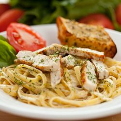 Need a recipe? Browse the best collection of recipes on the web.
