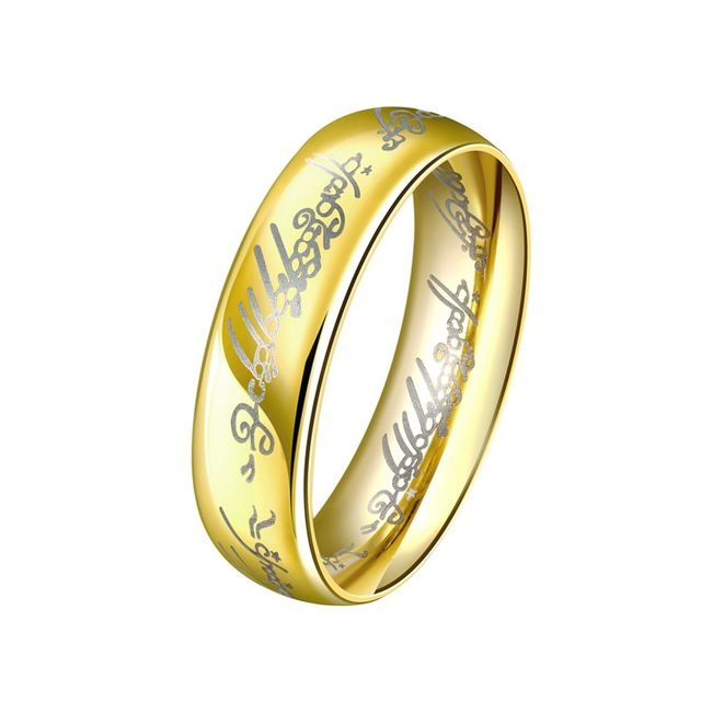 Мужская Вольфрама Обручальное Кольцо Ювелирные Изделия Оптом Мужские Золотые Обручальные Кольца Из Нержавеющей Стали Ювелирные Изделия Бижутерия Анель Masculino R25