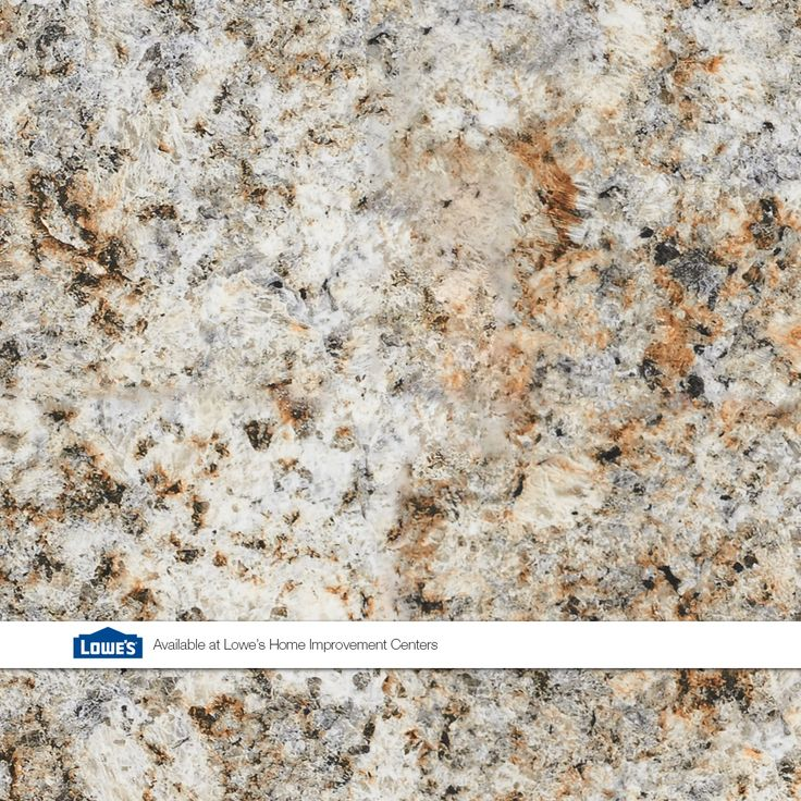 Golden River Granite Kitchen: 20 Best Countertops Images On Pinterest