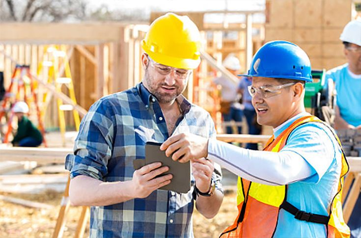 Easy way to connect your construction field and office. Download Now --> https://play.google.com/store/apps/details?id=com.zconstruction   #construction #dailyreport