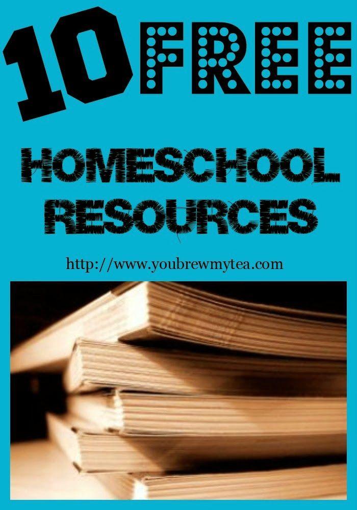 170 best homeschool images on Pinterest | Best teacher planner ...