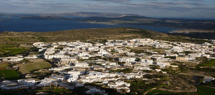 www.viveraplakes.gr