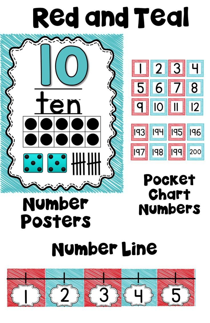617 best First Grade Teaching Ideas images on Pinterest | Task cards ...