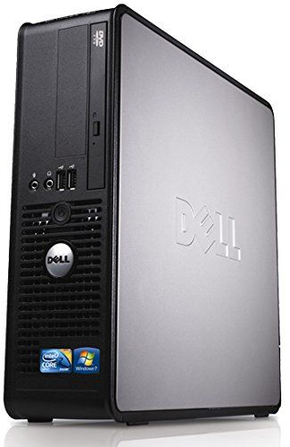 Windows 10, Dell Optiplex Desktop PC, Dual Core, 4GB Ram, 160GB Hard Drive, DVD (Certified Refurbished) - http://www.computerlaptoprepairsyork.co.uk/desktop-computers/windows-10-dell-optiplex-desktop-pc-dual-core-4gb-ram-160gb-hard-drive-dvd-certified-refurbished