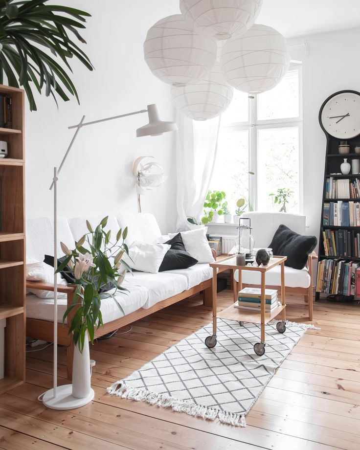 Design Your Own Room: Create Your Own Happiness. (With Images)