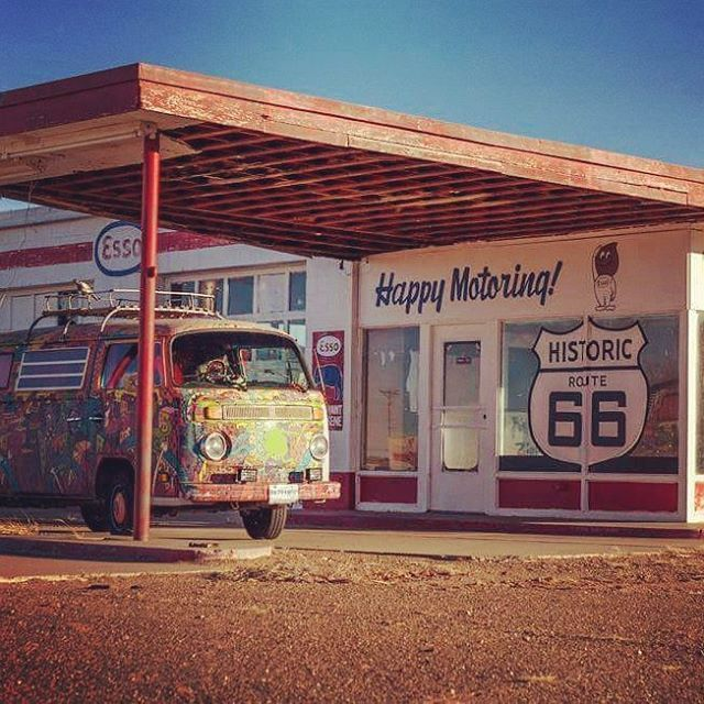 Albuquerque Volkswagen: 94 Best Lee Park, Counter Culture Hippies, Dallas Texas