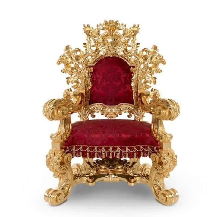Queen Size Throne Throne Queen Size Universal Furniture