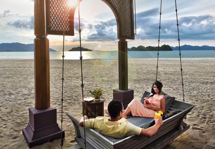Great Destination Weddings | Destination Wedding Directory Destination Weddings Langkawi »