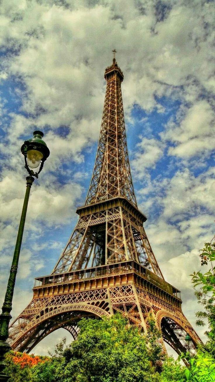 Citaten Over Parijs : Beste ideeën over eiffeltoren tattoo op pinterest