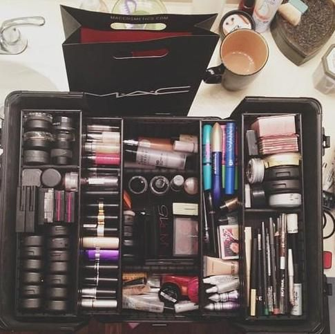 Organization...                                                                                                                                                                                 More
