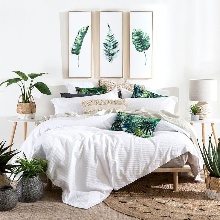 Amazing Bedroom Lighting Ideas: 85 Amazing Mid Century Bedroom Decorating Ideas