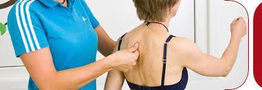 Handeling Dorn Therapie