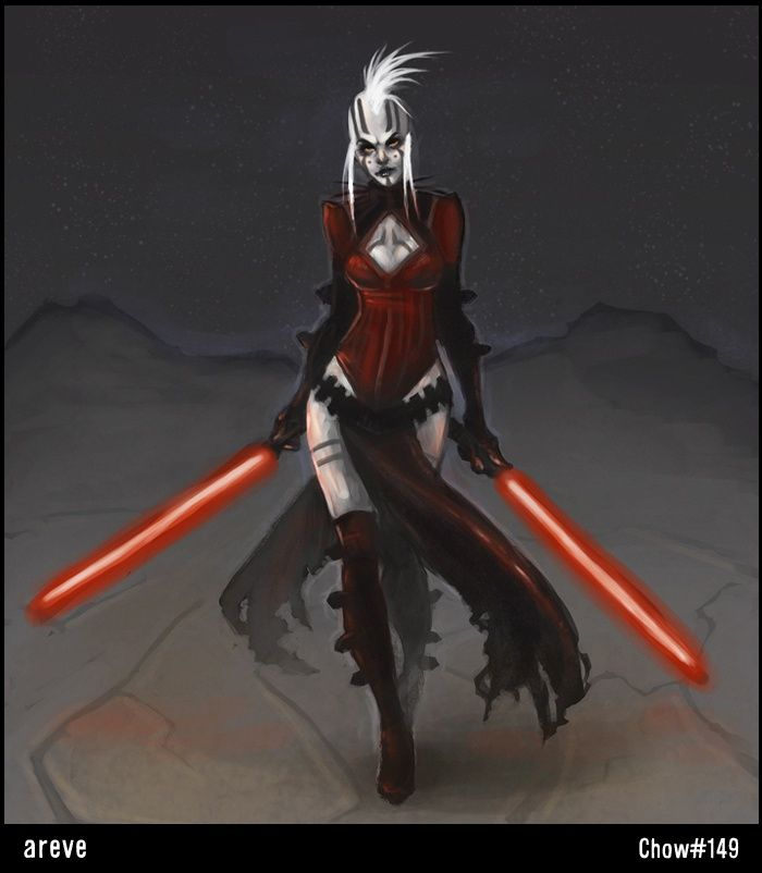 Starwars sith - Google Search