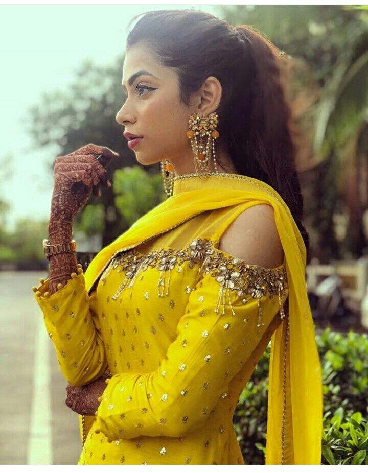 Famous indian crowned muser Nagma Mirajkar | ♡Musers♡ in