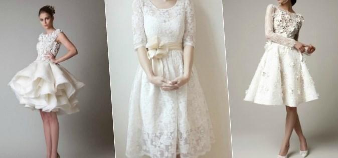 Свадебное платья даши пынзарь