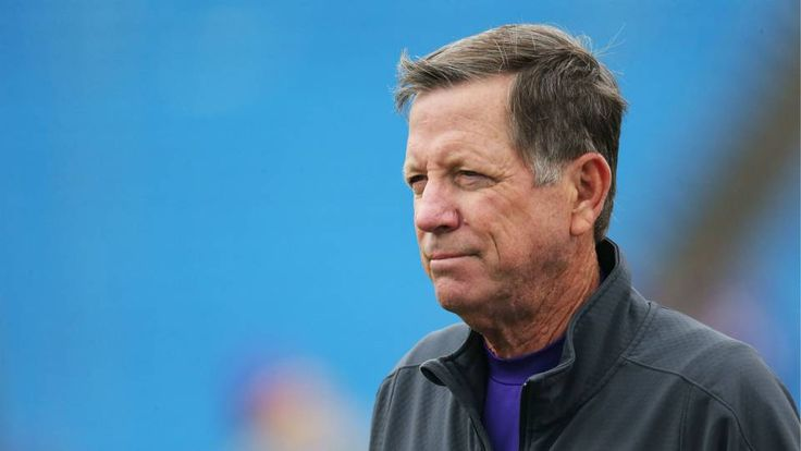 Norv Turner: Panthers OC Norv Turner's son: Panthers QBs coach Norv Turner's brother: Panthers offensive consultant Norv Turner's nephew: Panthers assistant QBs coach   https://twitter.com/joshnorris/status/951602155412230145  Submitted January 12 2018 at 06:48AM by Deadlifted via reddit http://ift.tt/2CS64Tp