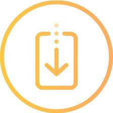 Ionic - The Hybrid Mobile Platform | Mezzanine