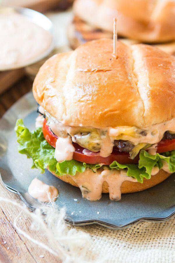 25+ best ideas about Hamburger sauce on Pinterest | Best ...
