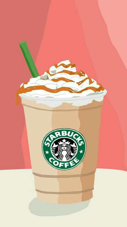 Starbucks おしゃれまとめの人気アイデア Pinterest Maylin