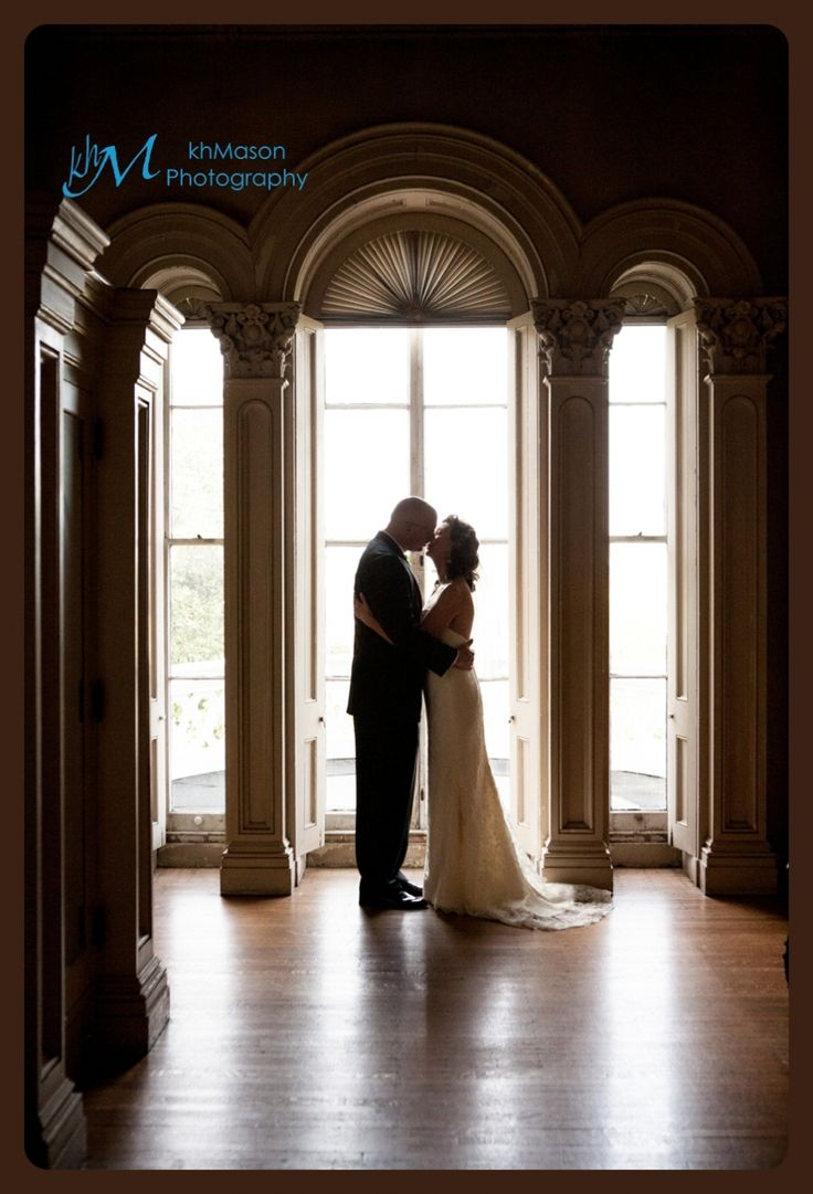 58 best hay house macon images on Pinterest | Hay, Bridal ...