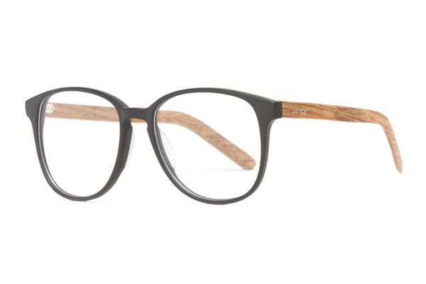 Wood Frame Glasses Shark Tank : 17 Best images about glasses on Pinterest Eyewear ...