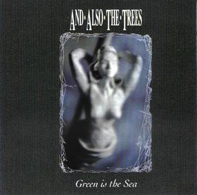*: Music, Cover, Full Album, Green, Trees, Sea 1992, Watches