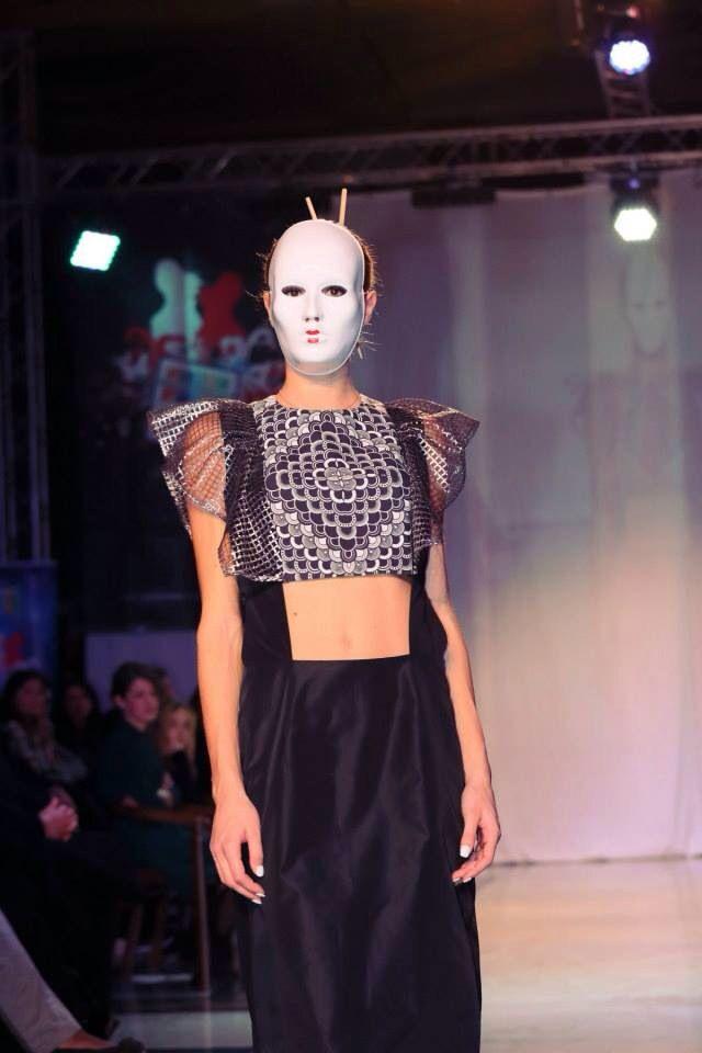 Accademia della Moda