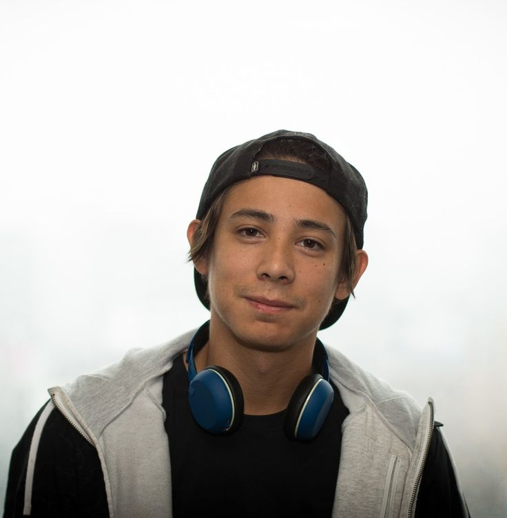 Sean Malto Net Worth - How Rich is the Pro Skater Actually?  #networth #seanmalto #skateboarders http://gazettereview.com/2017/07/sean-malto-net-worth-rich-pro-skater-actually/