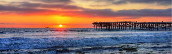 San Diego Vacation Rentals, Mission Beach House Vacation Rentals, San Diego Vacation Rentals and Mission Beach Houses #san #diego #vacation #rentals, #mission #beach #vacation #rentals, #san #diego #beach #rentals, #san #diego #beach #house #rentals, #san #diego, #vacation #rental, #beach #house, #rental, #mission #bay #vacation #rentals…