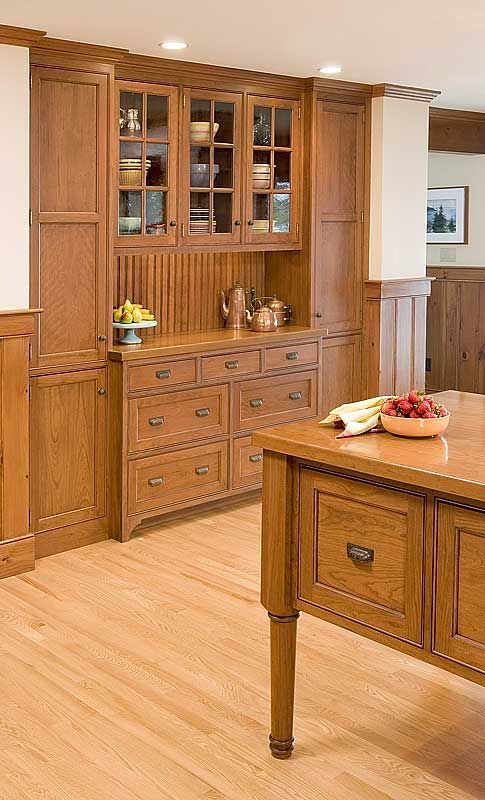 kitchen cabinet crown 8 best ideas about custom built ins on shelves 2445