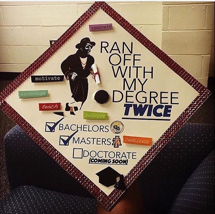 1000 Images About Academic Options For My Phd On: 1000+ Senior Graduation Quotes On Pinterest