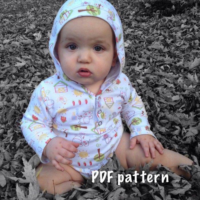 1105 besten Sewing Bilder auf Pinterest | Nähideen, Nähprojekte und ...