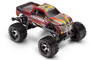 Traxxas Stampede Monster Truck 1:10 Ready To Run VXL