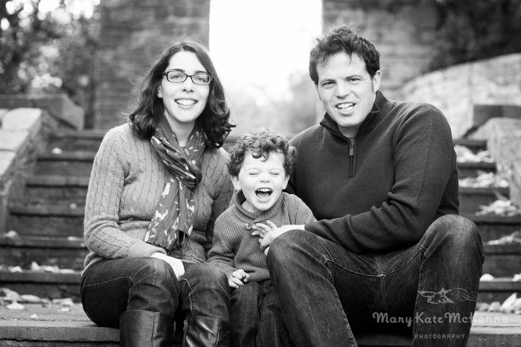 Family lifestyle photography mary kate mckenna photography mkmckenna com