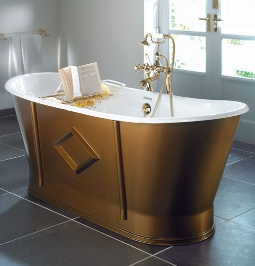 the imperial bathrooms westbury luxury cast iron bath a great bath to settle down to a great book in