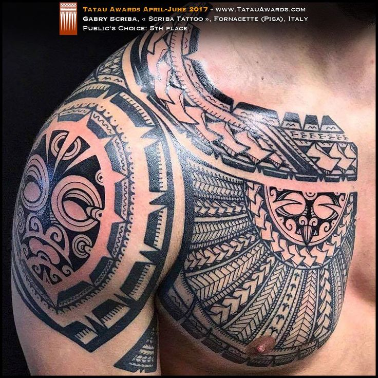 Super 35 best Tatuaggi Etnici images on Pinterest | Tatoo, Tattoo  CB43