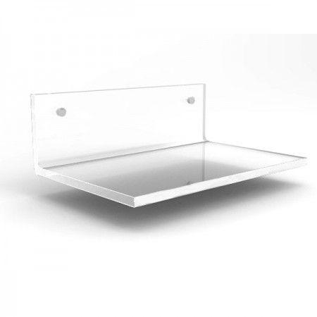 Oltre 25 fantastiche idee su mensole da bagno su pinterest piccole mensole da bagno arredo - Mensole bagno plexiglass ...